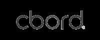 CBORD-compressor